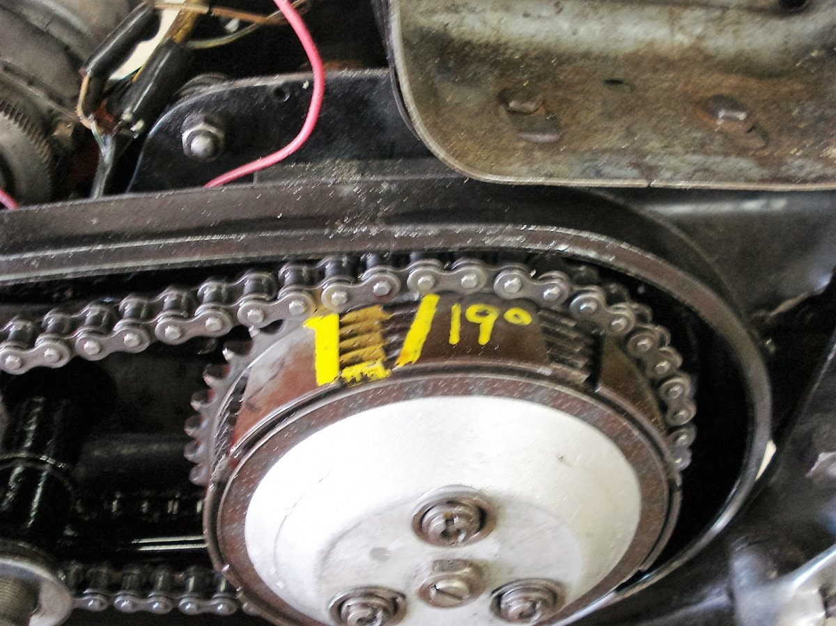 19 degree clutch.JPG
