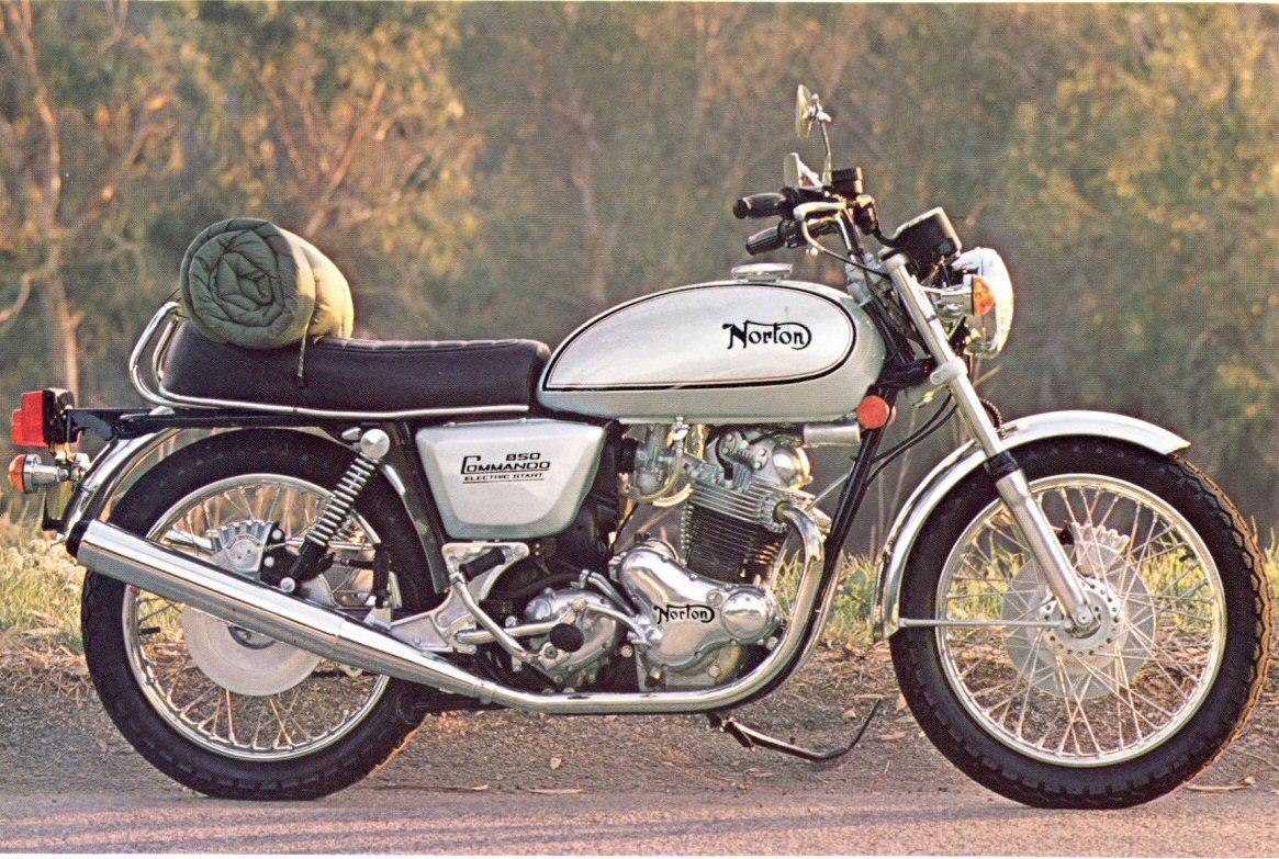 1975MklllInterstateSm1.jpg
