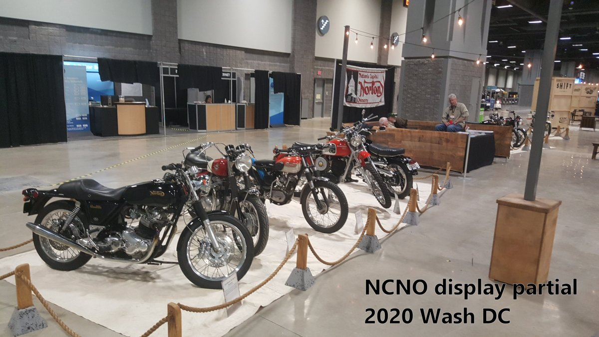 20200110_NCNO1.jpg