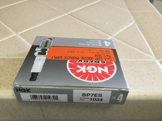 448E5AB5-B261-416E-9ECF-DEC8BF1FE6BE.jpeg