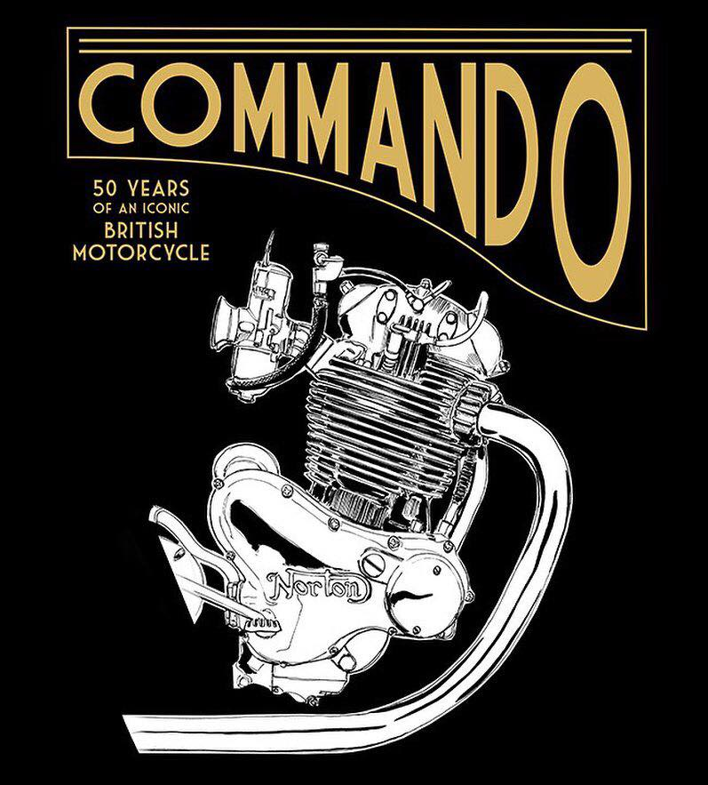 50 Years of the Commando 1.jpg