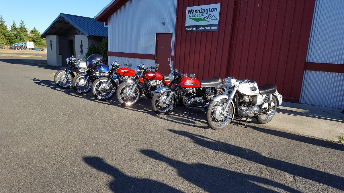 Bikes in a Row1200.jpg