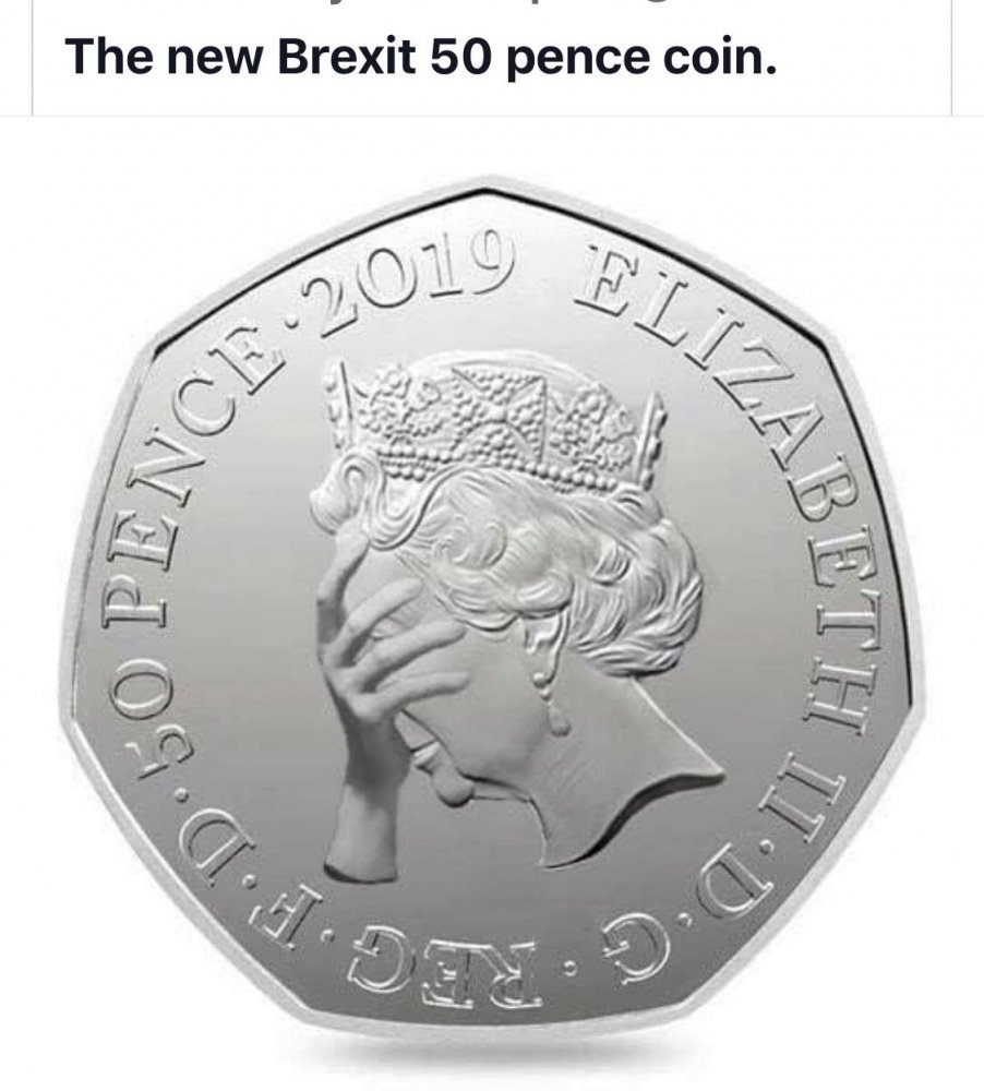 Brexit Coin.jpg