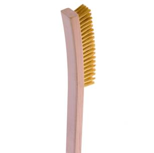 cleaning_fine-steel-brass-bristle-scratch-brush.png