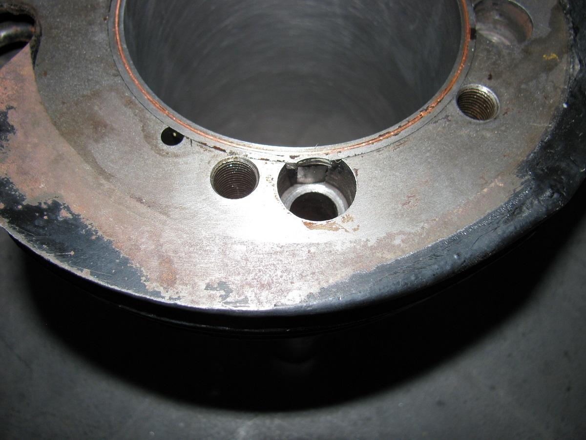 Counterbore Detail 1200.jpg