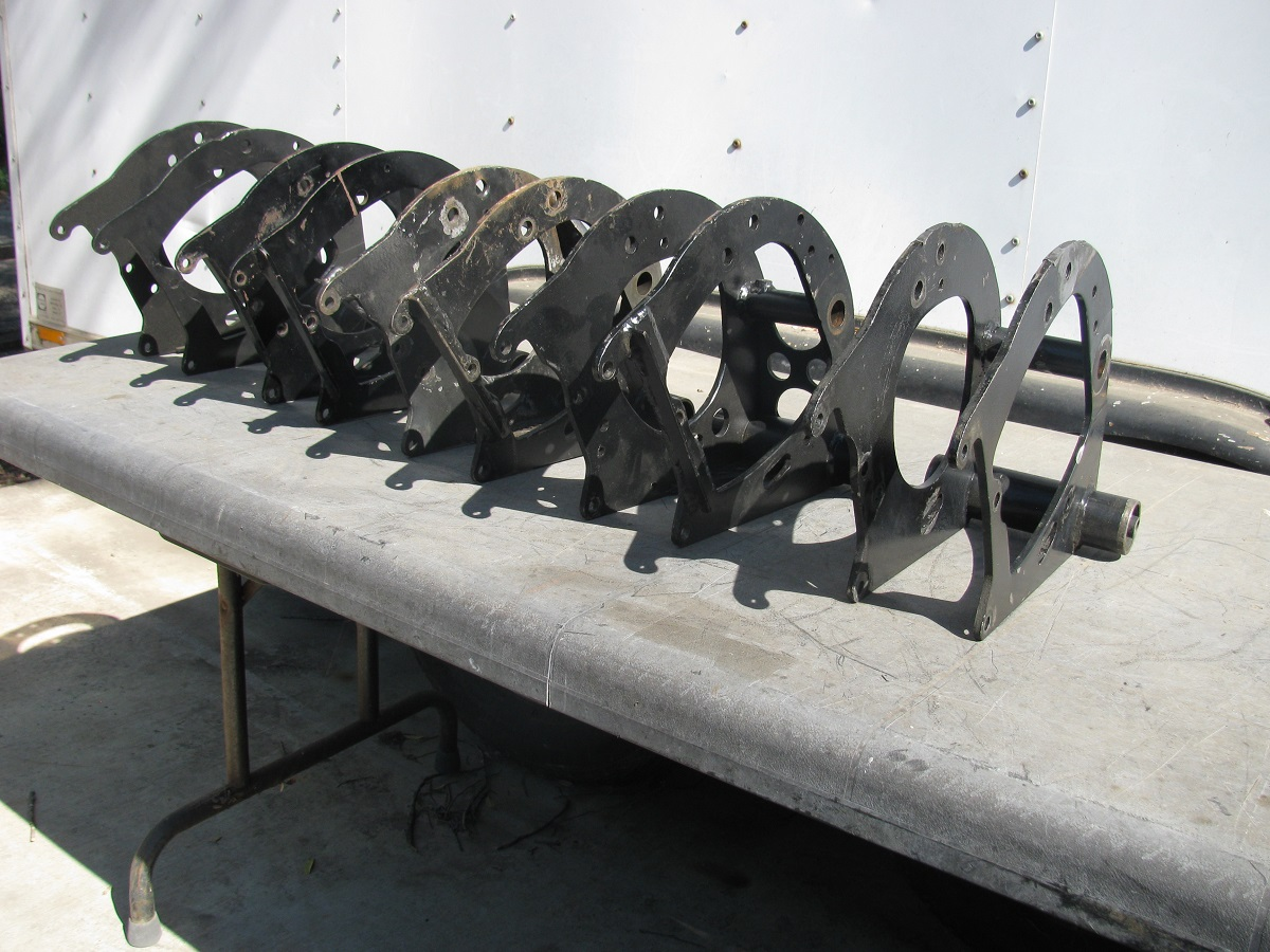 Cradles in a Row Front 1200.jpg