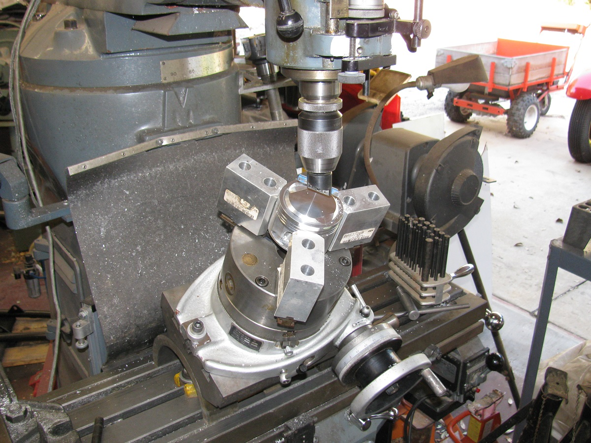 Cutting Valve Notches 1200.jpg