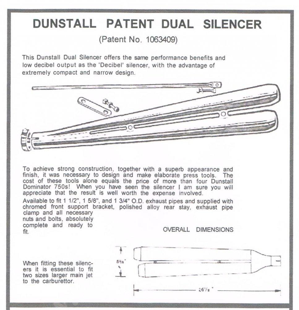 Dual Silencer.jpeg