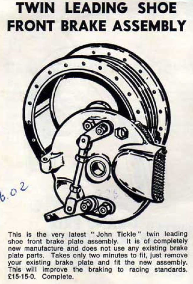 Dunstal Tickle Front Brake ca. 1966.JPG