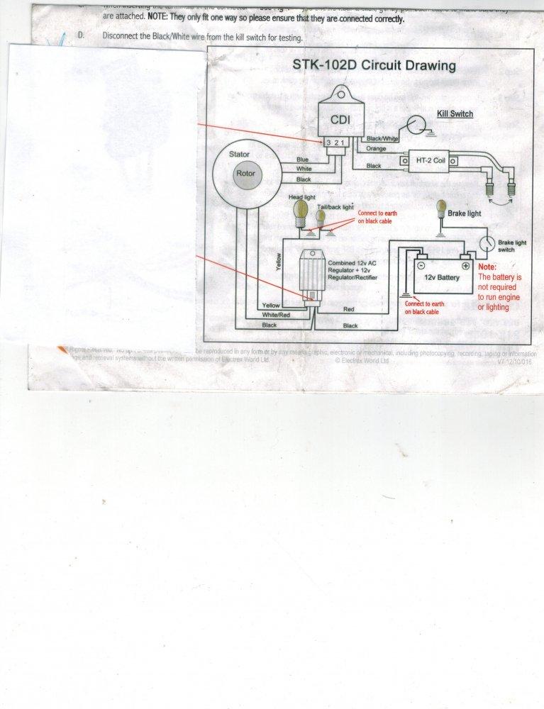 electrex world for led u0026 39 s