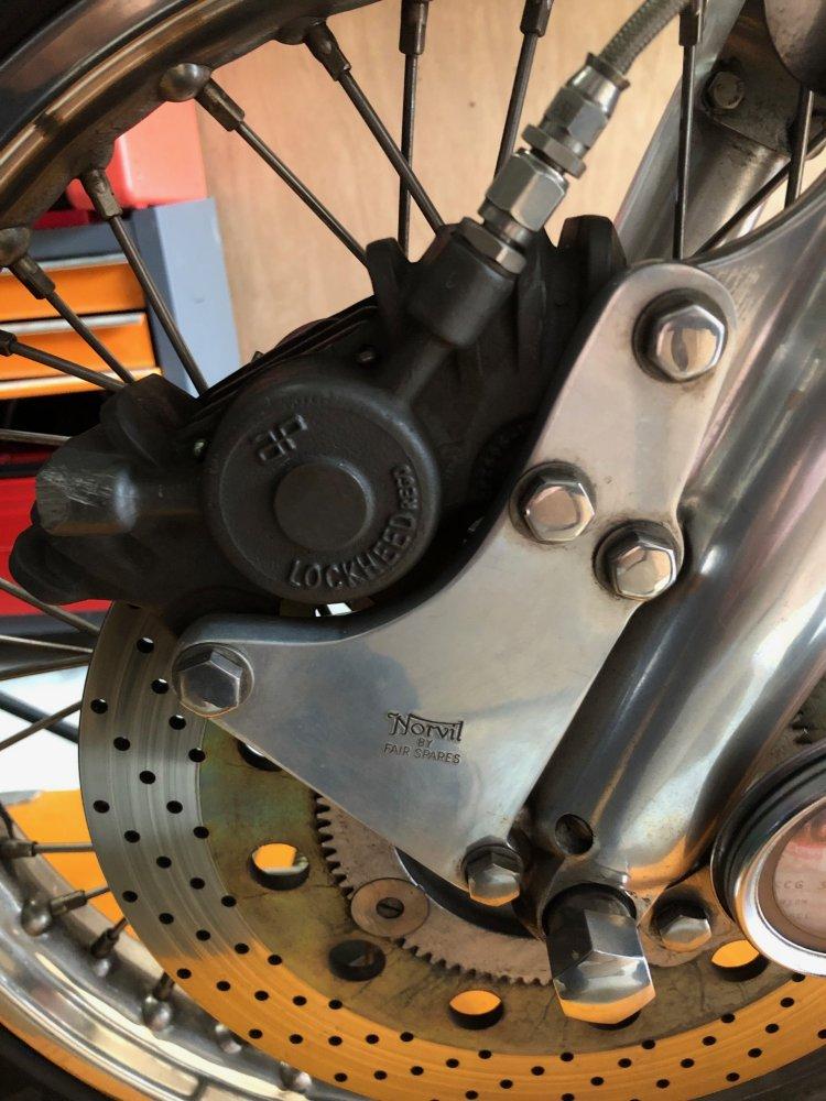 Front Brake.jpg