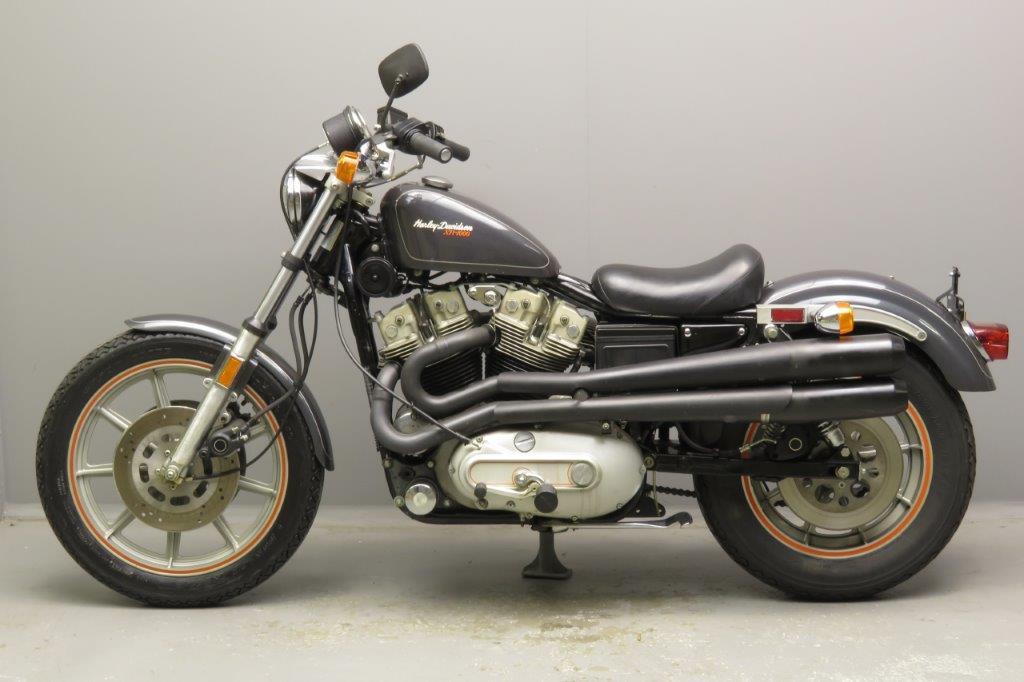 HD-1983-XR1000-2811-6.jpg