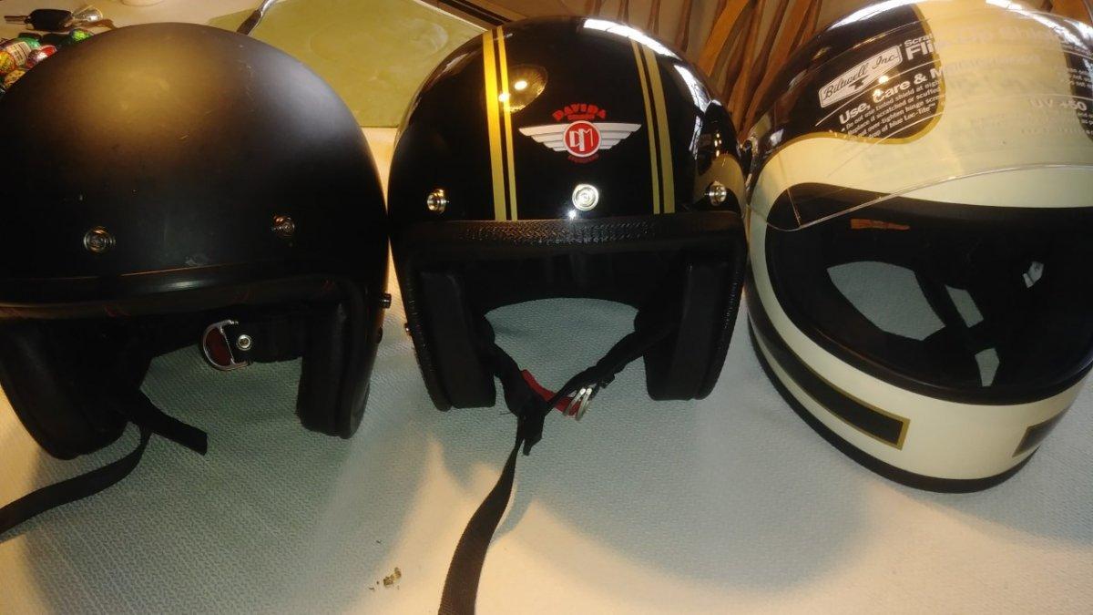 helmets front.jpg