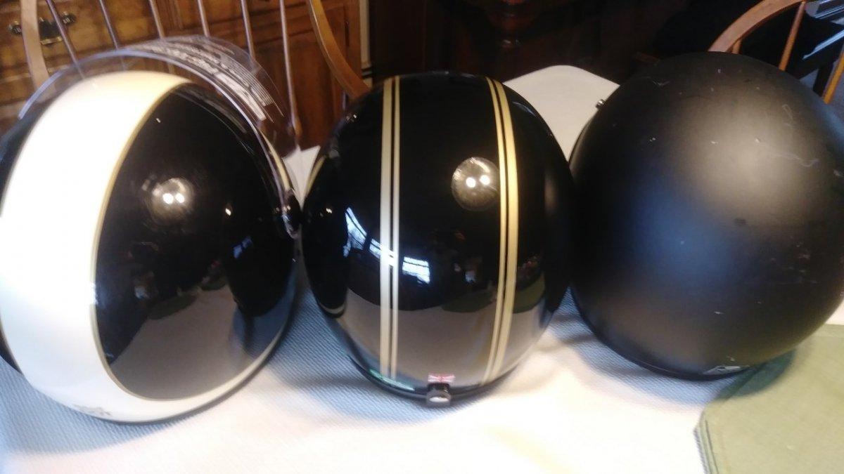 helmets rear.jpg