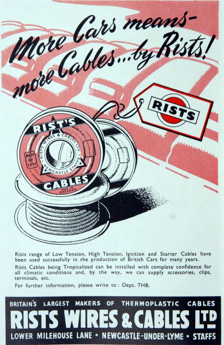 Im1956TrHanbk-Rists.jpg