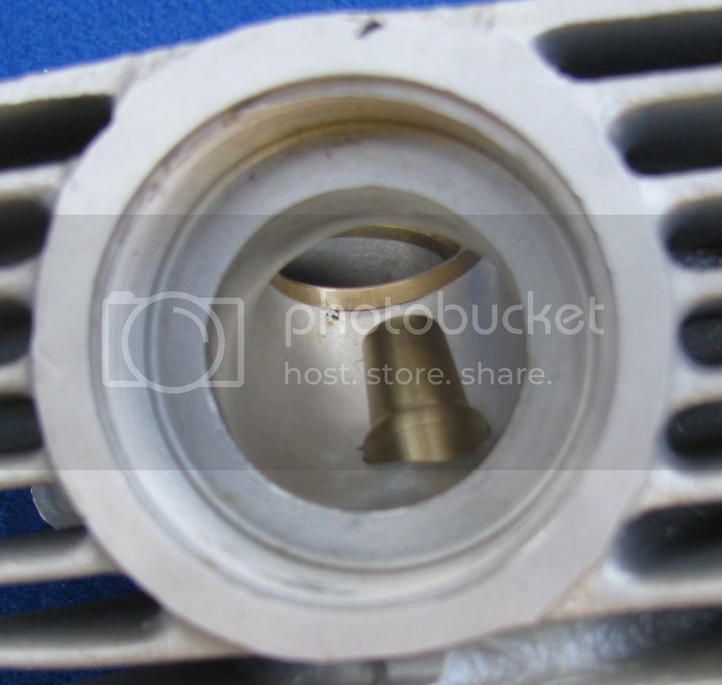 ManeyS3ExhaustPort1.jpg