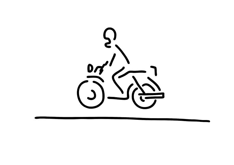 motorcyclist-motorcycle-street-lineamentum.jpg