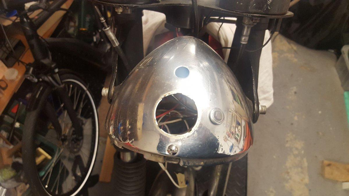N15 Headlamp shell.jpg