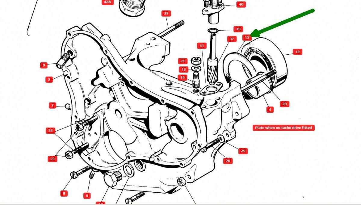 norton bearing shim.jpg