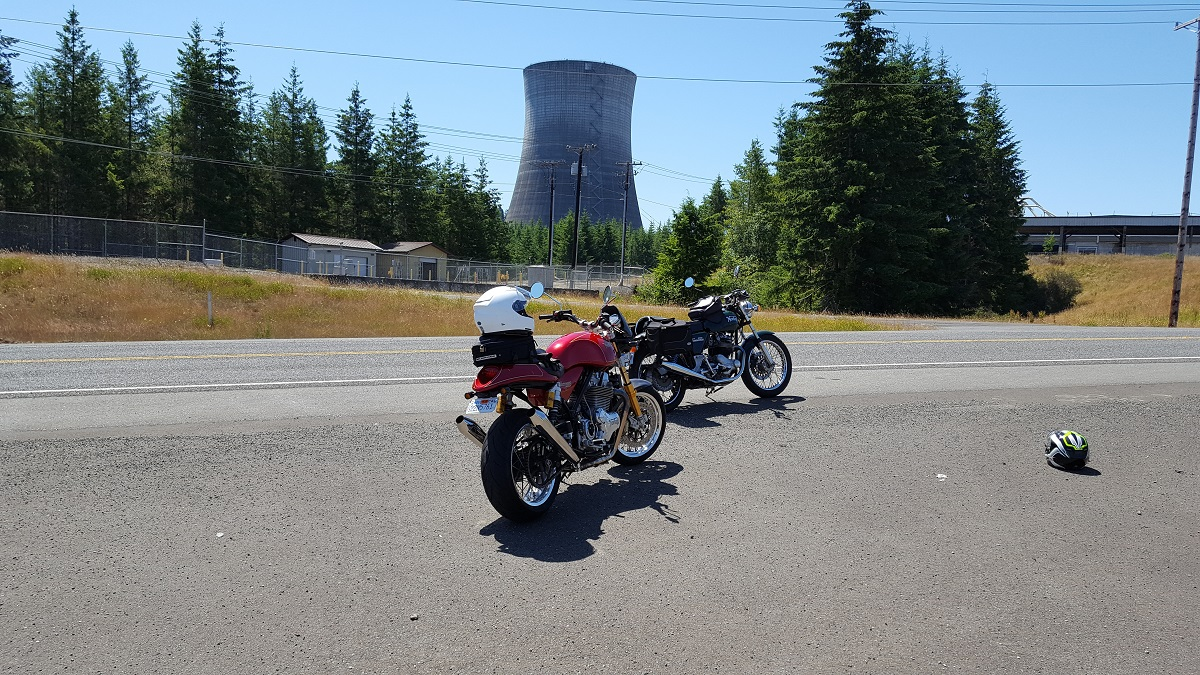 Nortons at the  Nuclear Plant 1200.jpg