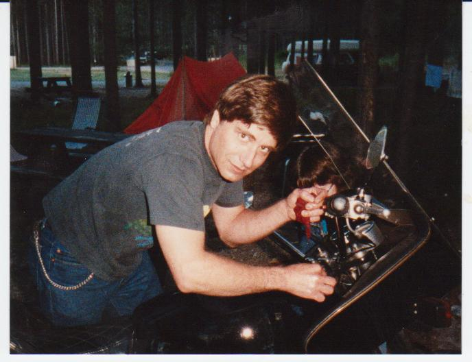 old pictures 002.jpg