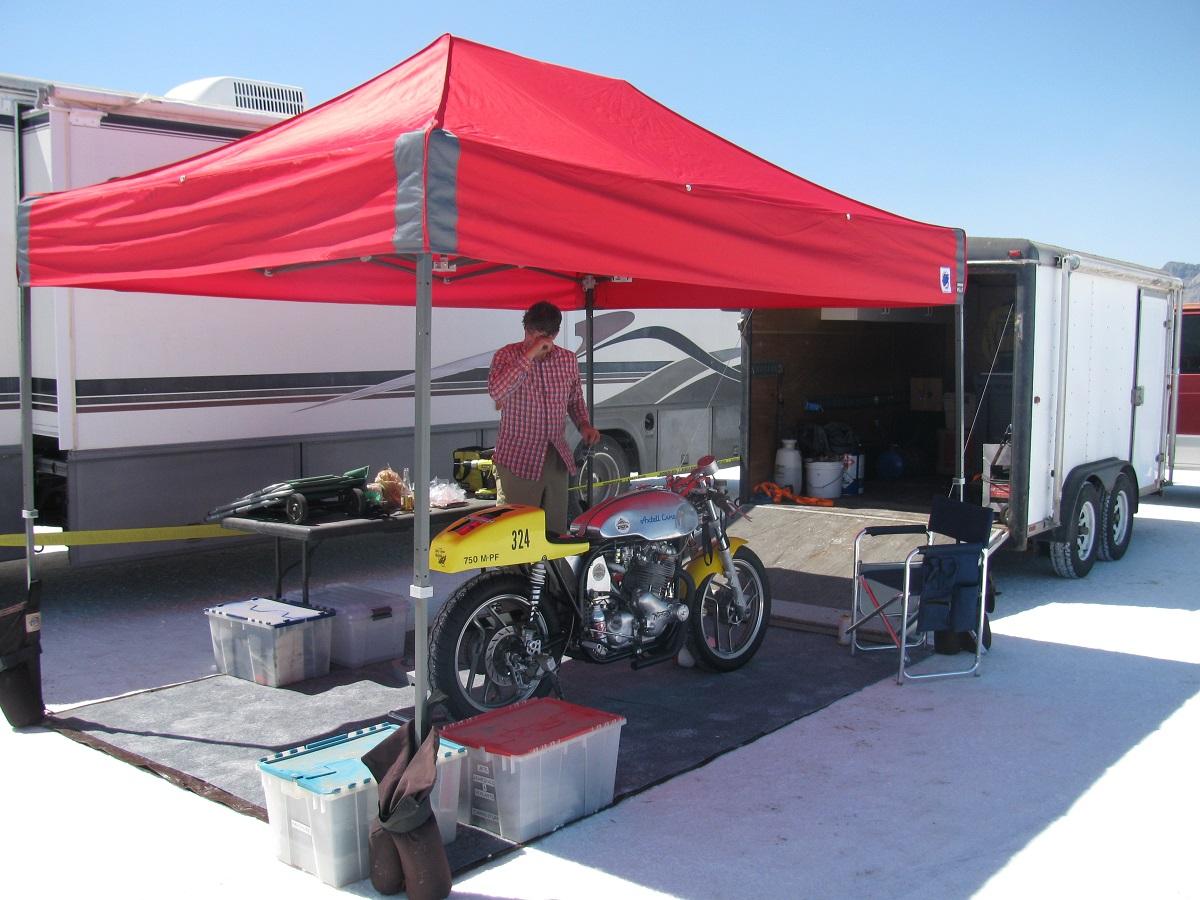 Our Paddock Setup 1200.jpg