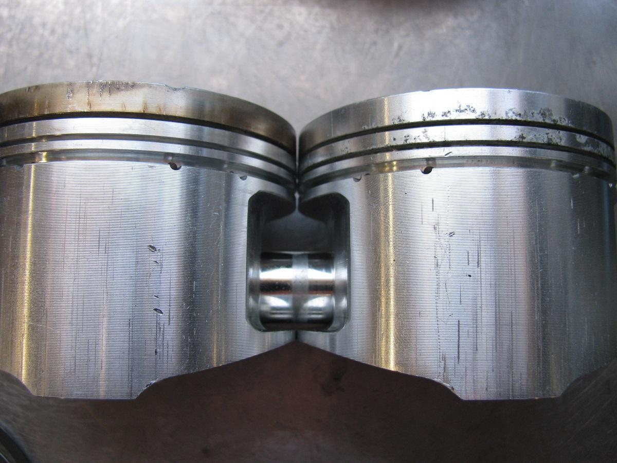 Piston Comparison 1200.jpg
