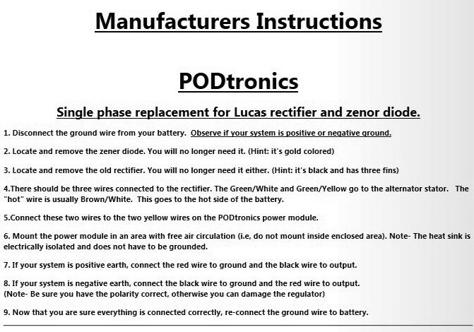 Podtronics Wiring Diagram from www.accessnorton.com