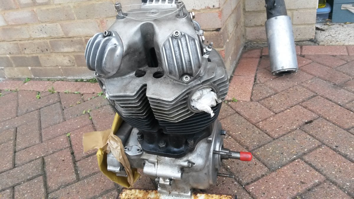 Rickman Commando Engine.jpg