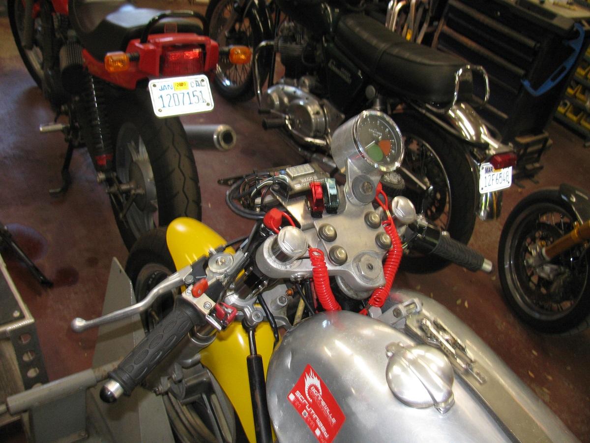 Riders View 1200.jpg