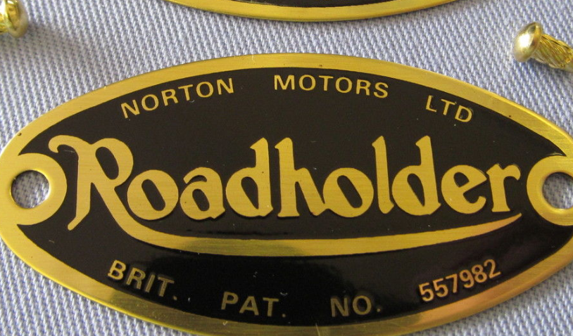 Roadholder Fork Badges2.png
