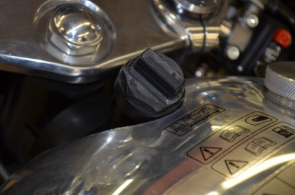 Rubber oil plug.jpg