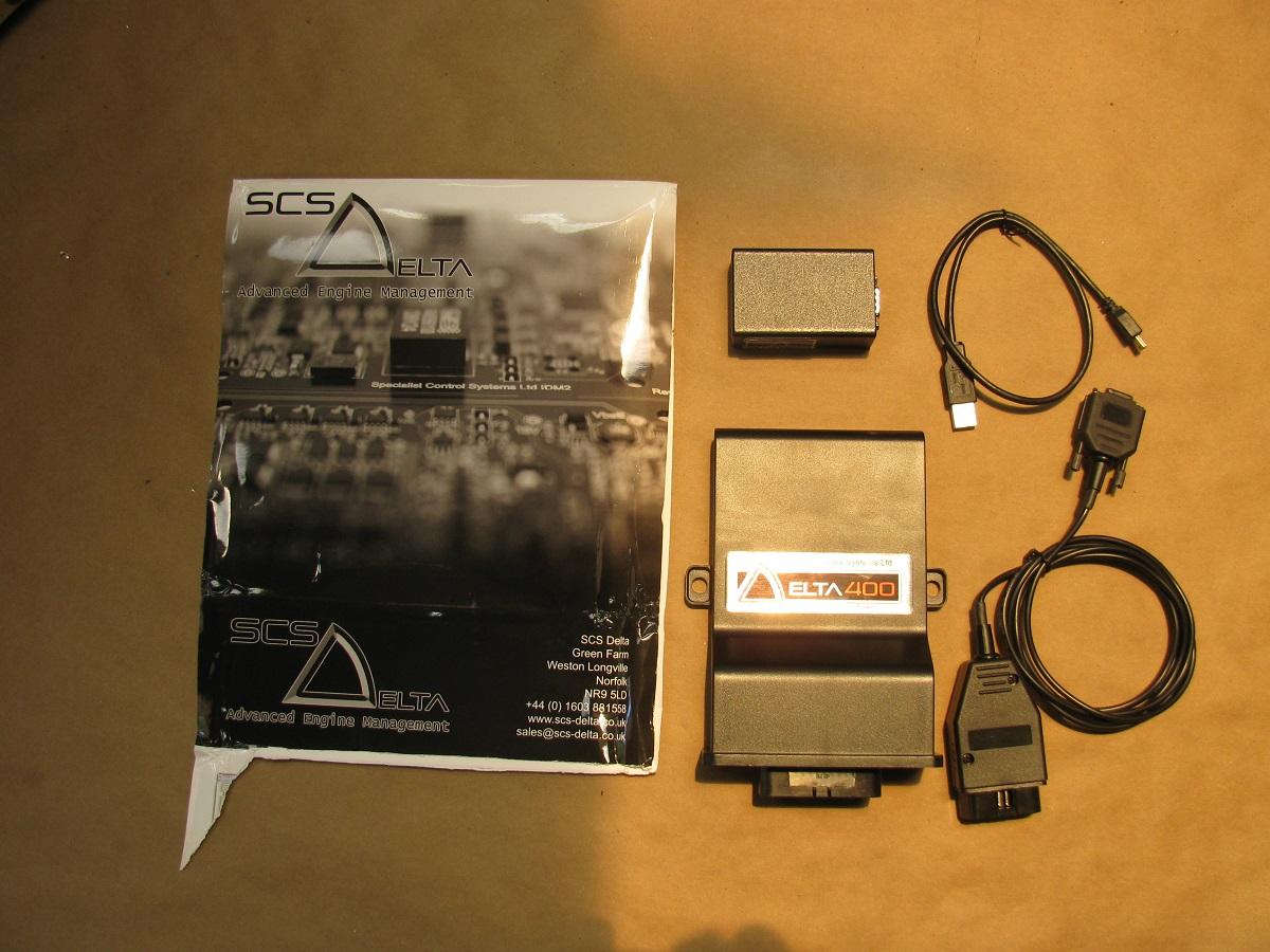 SCS Delta  400 1200.jpg