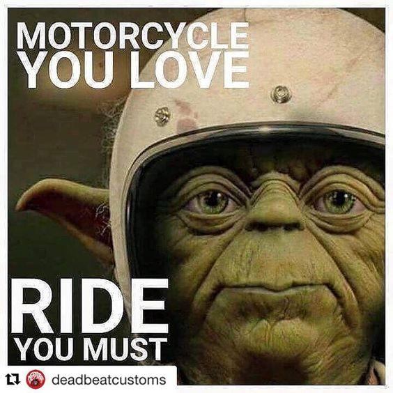 Star Wars Biker.jpg