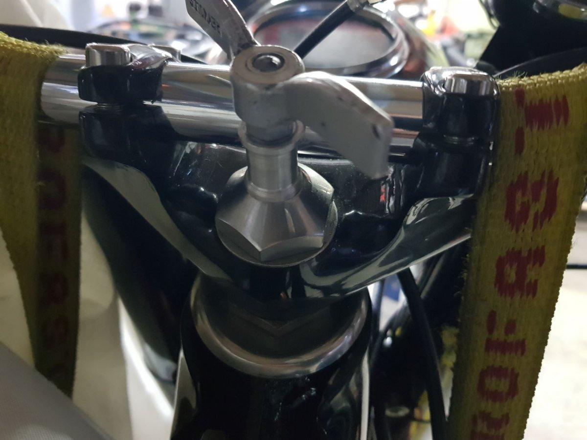 Steering Damper Top.jpg