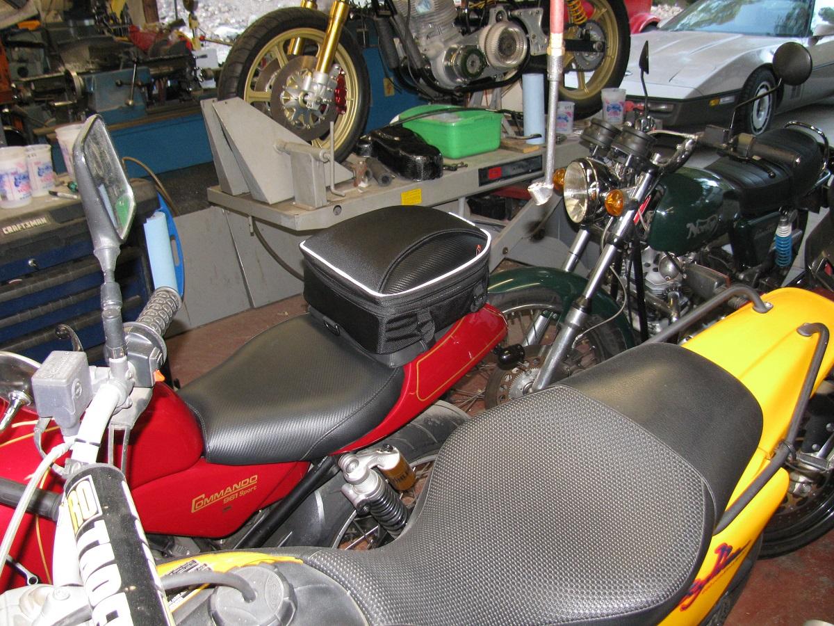 Tail Bag 1200.jpg