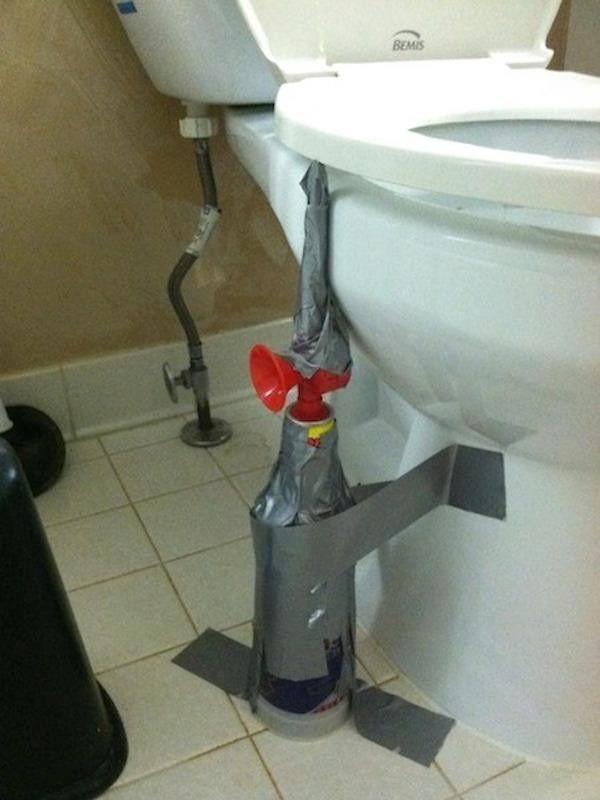 toilet horn.jpg