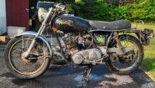 Tomsbike225x127_zpsdd73452e.jpg