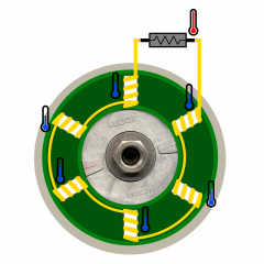 stator load_s.png
